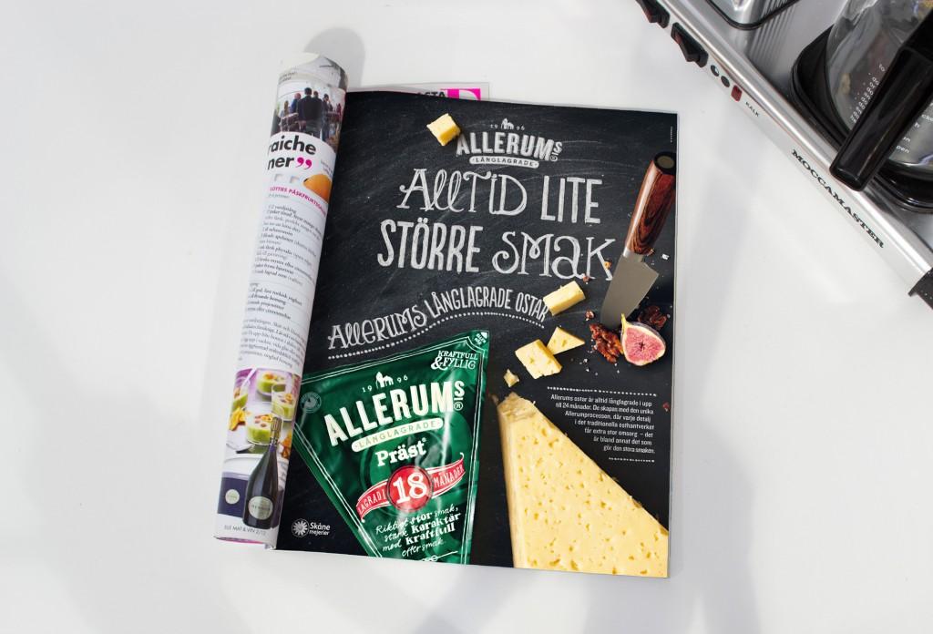 Allerum-annonser-2000x1360p2