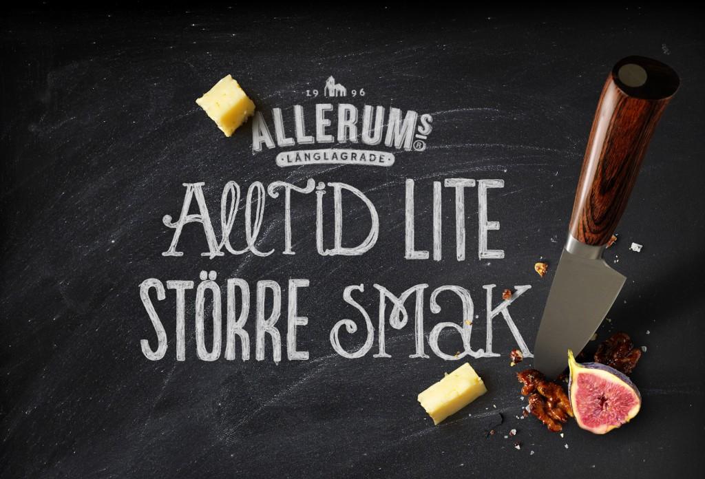 2Allerum-annonser-2000x1360p