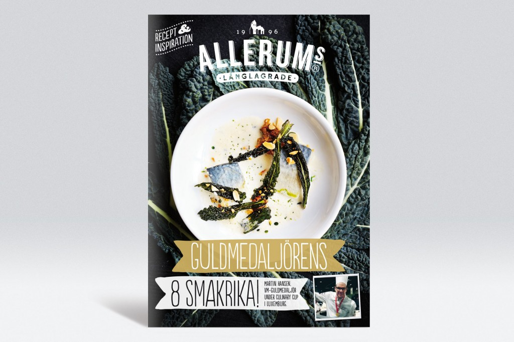 01_Allerum-A5-folder_Var-Sommar_2015