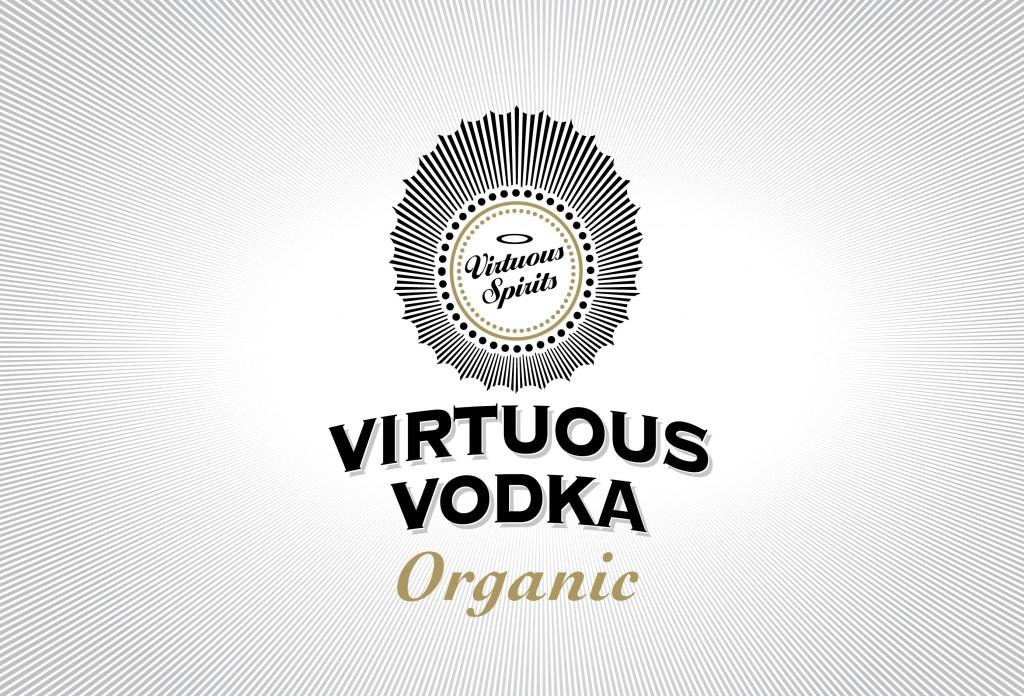 02-Virtuous-Vodka