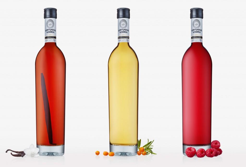 04-Virtuous-Vodka
