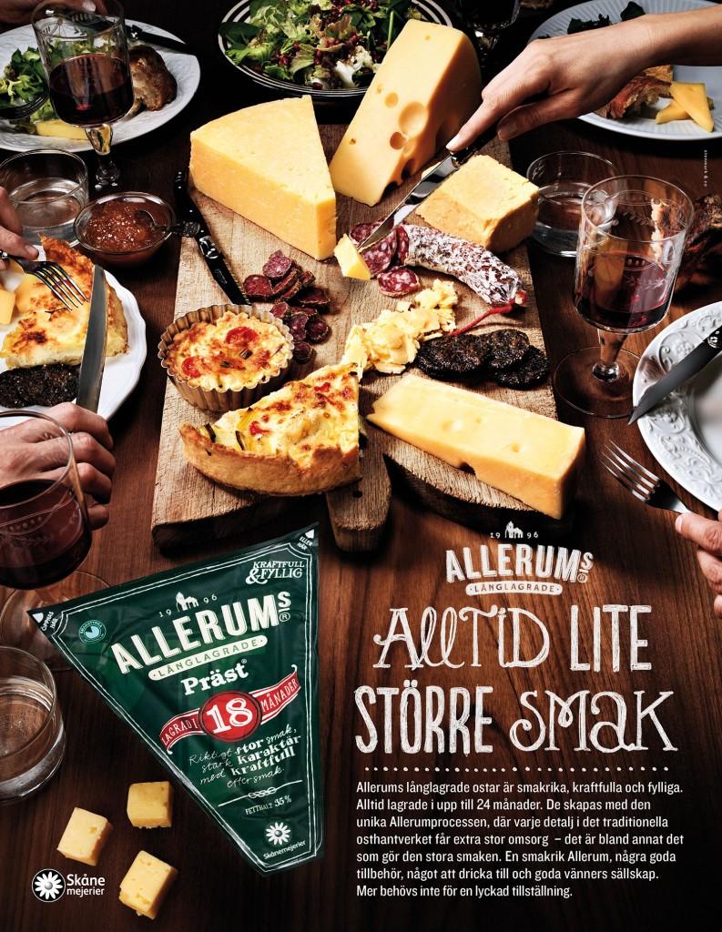 Allerum-POP-2015